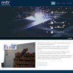 mtr metalmeccanica