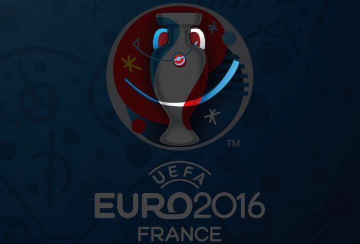 smile Euro 2016