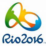 Il logo delle Olimpiadi di Rio 2016 e i suoi significati.