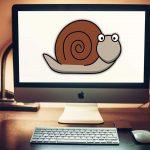 iMac lento: possibili soluzioni
